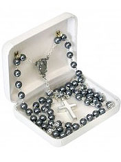 Rosary Keepsakes